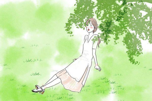 時候 暑中見舞い トマト 絵 手紙 夏   www.gazoit.com