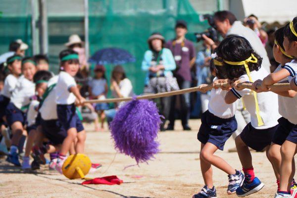 体育の日」は2020年に名称が変更される   贈り物・マナーの情報サイト ...